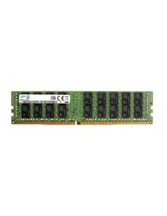 samsung-m393a2k40cb2-ctd-memory-module-16-gb-1-x-ddr4-2666-mhz-1.jpg