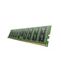 samsung-m393a2k43db3-cwe-ram-minnen-16-gb-1-x-ddr4-3200-mhz-ecc-1.jpg