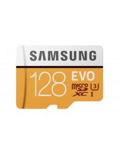 samsung-evo-memory-card-128-gb-microsdxc-uhs-i-class-10-1.jpg