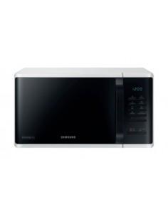 samsung-mg23k3513aw-eg-microwave-countertop-grill-23-l-800-w-black-white-1.jpg