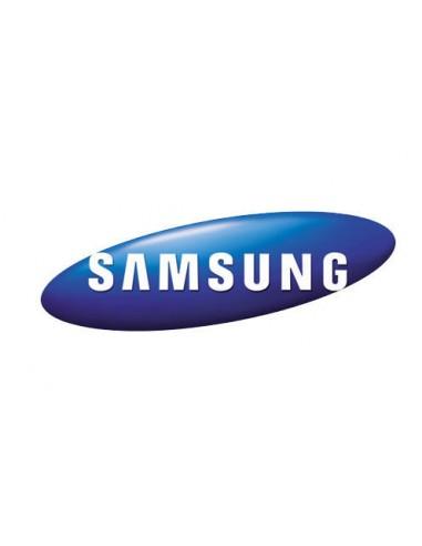 samsung-mid-ud55fs-videoseinanayttotarvike-1.jpg