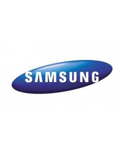 samsung-mid462-ut2-monitorin-lisavaruste-1.jpg