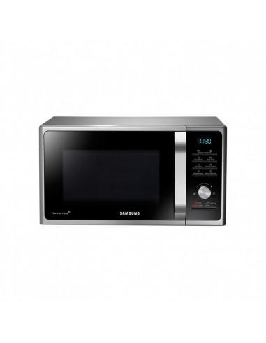 samsung-ms28f303tas-eg-microwave-countertop-solo-28-l-1000-w-silver-1.jpg