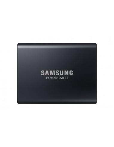 samsung-t5-1000-gb-musta-1.jpg