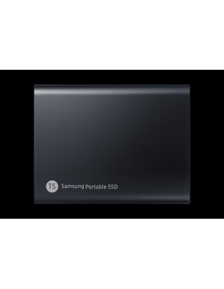 samsung-t5-1000-gb-musta-4.jpg