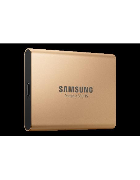 samsung-t5-1000-gb-kulta-3.jpg