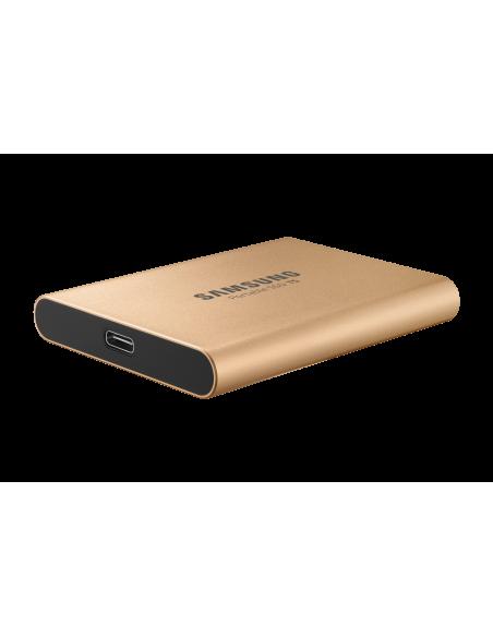 samsung-t5-1000-gb-guld-6.jpg