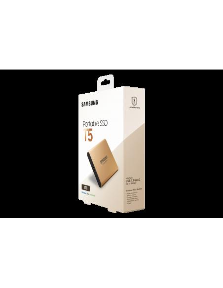 samsung-t5-1000-gb-guld-11.jpg