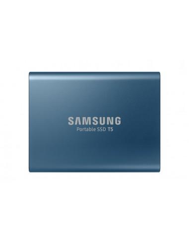 samsung-t5-250-gb-sininen-1.jpg