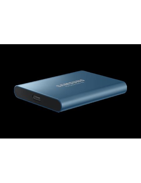 samsung-t5-250-gb-blue-6.jpg