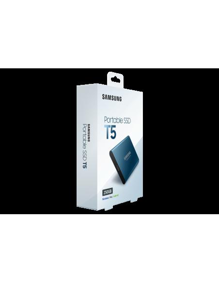 samsung-t5-250-gb-sininen-10.jpg