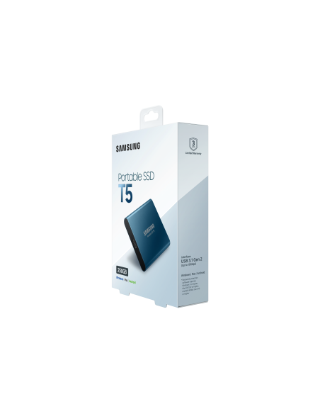 samsung-t5-250-gb-blue-11.jpg