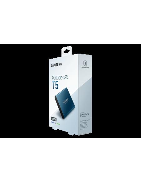 samsung-t5-250-gb-sininen-11.jpg