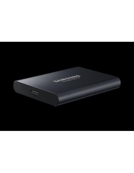 samsung-t5-2000-gb-black-6.jpg