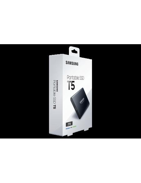 samsung-t5-2000-gb-svart-10.jpg