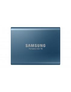 samsung-t5-500-gb-blue-1.jpg