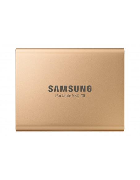 samsung-t5-500-gb-kulta-1.jpg
