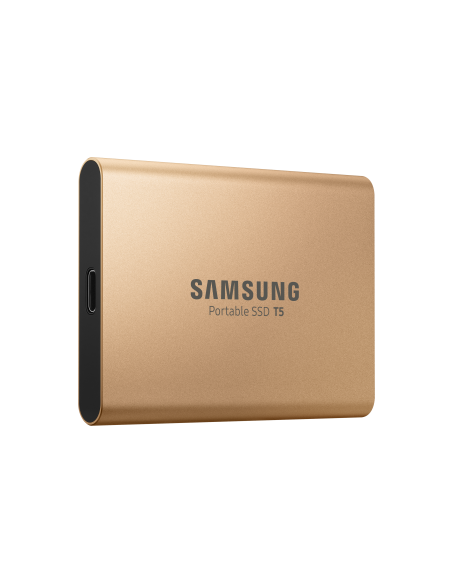 samsung-t5-500-gb-kulta-3.jpg