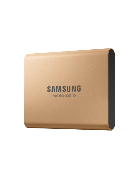 samsung-t5-500-gb-kulta-4.jpg