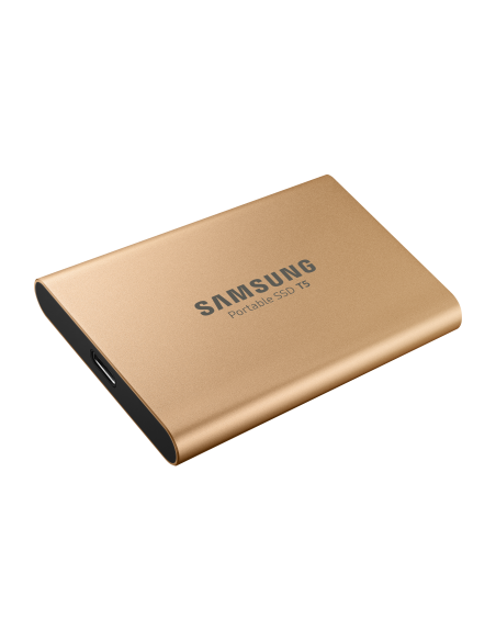 samsung-t5-500-gb-gold-5.jpg