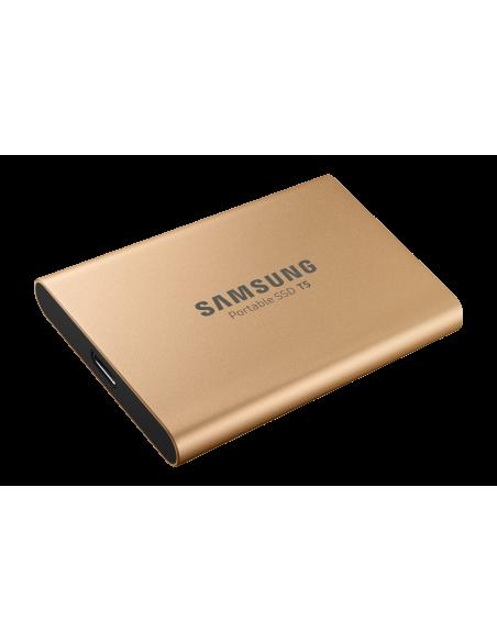 samsung-t5-500-gb-kulta-5.jpg