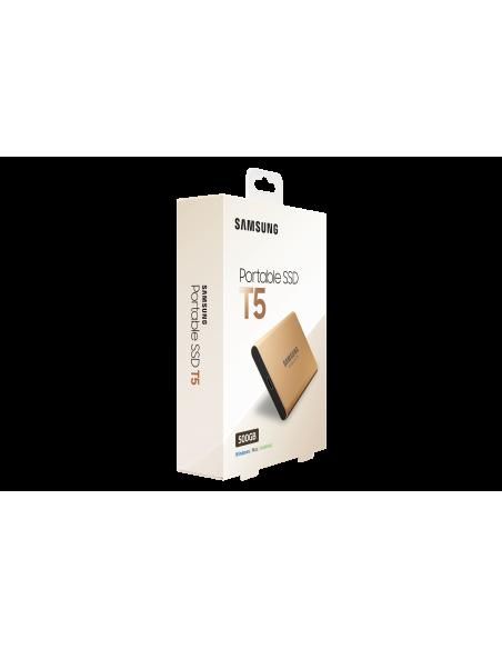 samsung-t5-500-gb-gold-10.jpg