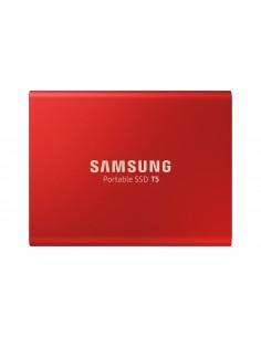 samsung-t5-500-gb-rod-1.jpg