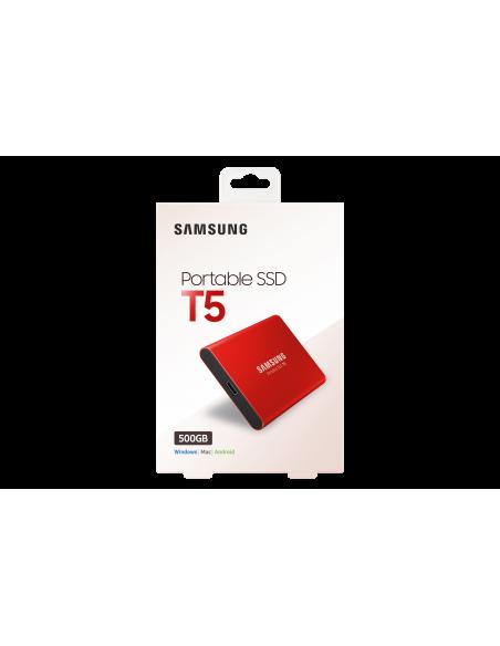 samsung-t5-500-gb-punainen-8.jpg