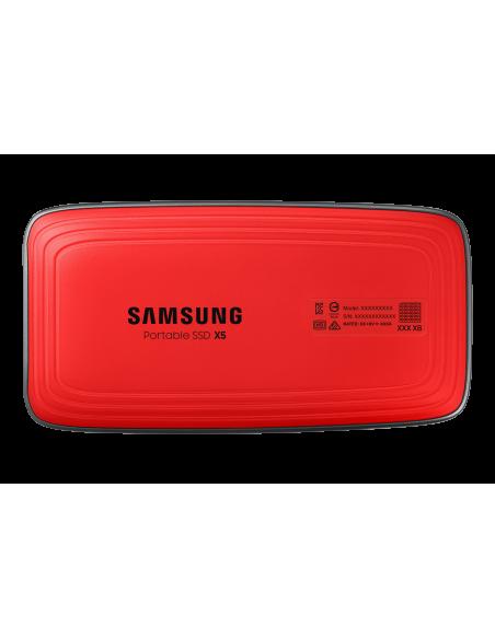 samsung-x5-1000-gb-musta-punainen-4.jpg