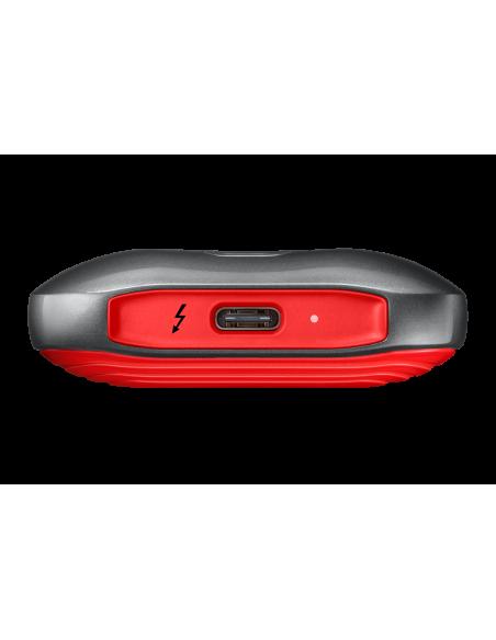 samsung-x5-1000-gb-musta-punainen-10.jpg