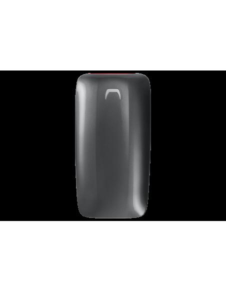 samsung-x5-2000-gb-musta-punainen-8.jpg