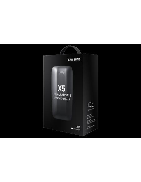 samsung-x5-2000-gb-musta-punainen-16.jpg