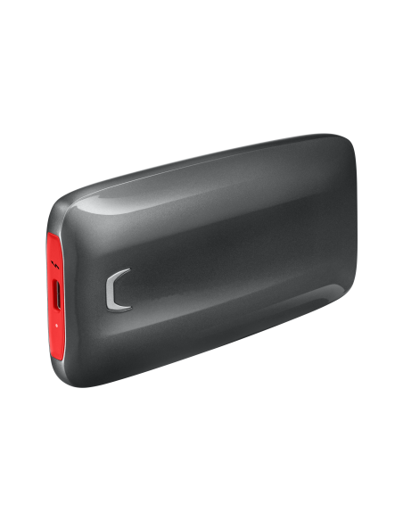 samsung-x5-500-gb-svart-rod-2.jpg