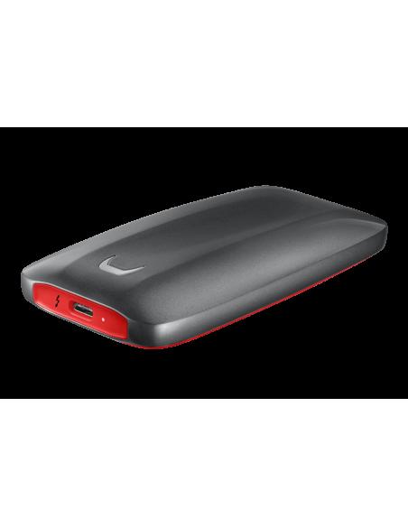 samsung-x5-500-gb-musta-punainen-6.jpg