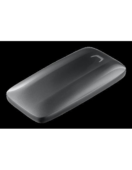 samsung-x5-500-gb-svart-rod-7.jpg