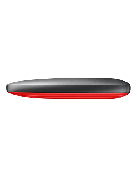 samsung-x5-500-gb-musta-punainen-12.jpg