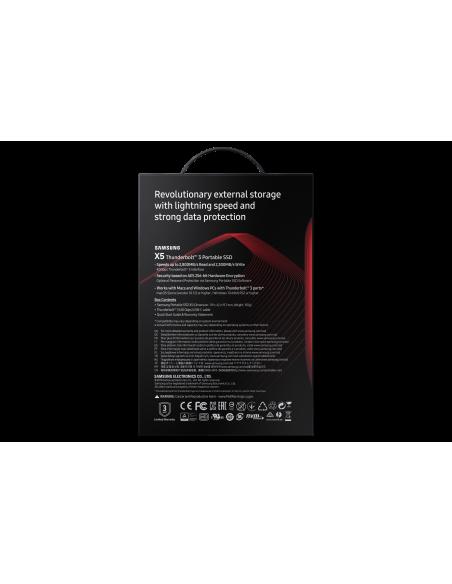 samsung-x5-500-gb-musta-punainen-14.jpg