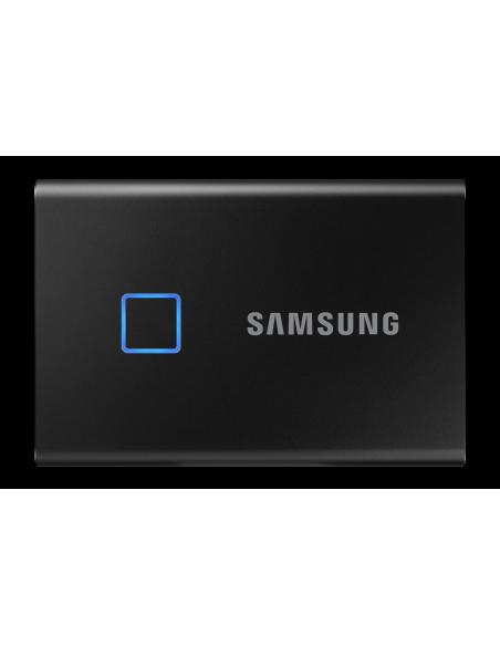 samsung-mu-pc1t0k-1000-gb-svart-8.jpg