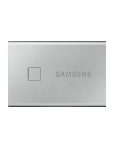 samsung-mu-pc1t0s-1000-gb-silver-1.jpg