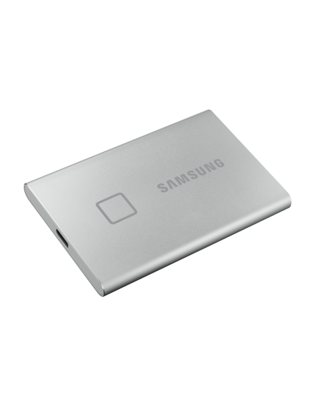 samsung-mu-pc1t0s-1000-gb-silver-5.jpg