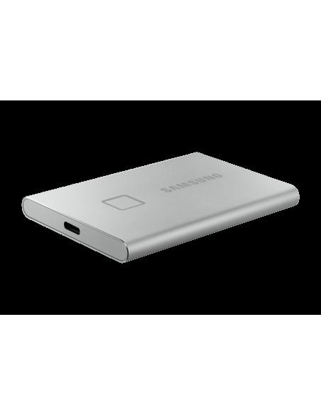 samsung-mu-pc1t0s-1000-gb-silver-6.jpg
