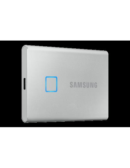 samsung-mu-pc1t0s-1000-gb-silver-9.jpg