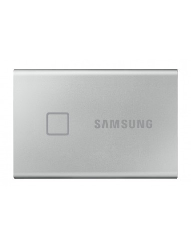 samsung-mu-pc2t0s-2000-gb-silver-1.jpg