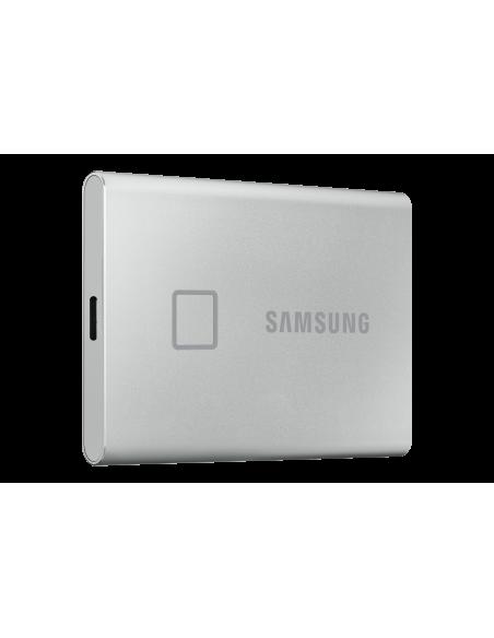 samsung-mu-pc2t0s-2000-gb-silver-3.jpg