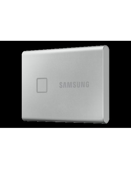 samsung-mu-pc2t0s-2000-gb-silver-4.jpg