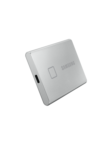 samsung-mu-pc2t0s-2000-gb-silver-7.jpg