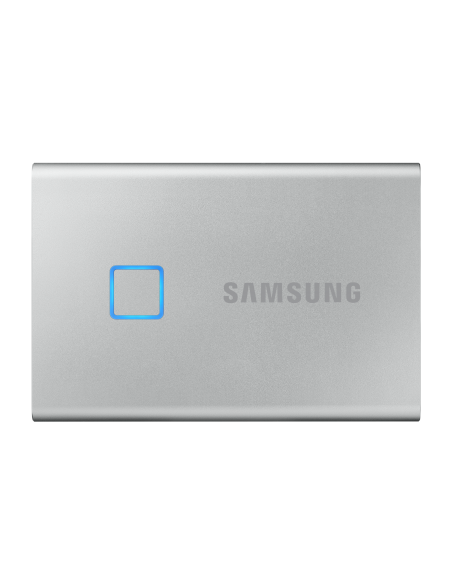 samsung-mu-pc2t0s-2000-gb-silver-8.jpg