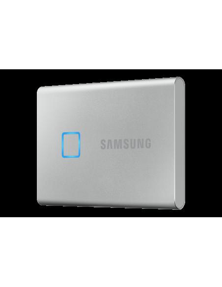 samsung-mu-pc2t0s-2000-gb-silver-10.jpg