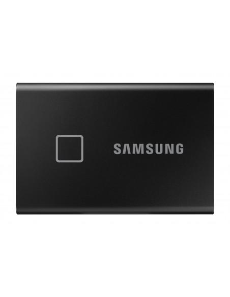 samsung-mu-pc500k-500-gb-musta-1.jpg