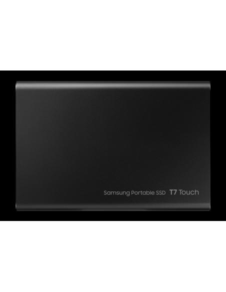 samsung-mu-pc500k-500-gb-black-2.jpg